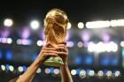 '브렉시트 상관없다' 영국-아일랜드 2030년 월드컵 공동개최?