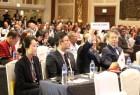 박경서 한적 회장, IFRC 아태지역회의 참석