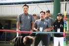 이승엽 재단, 24·25일 대구에서 유소년 야구캠프