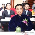 中 HNA그룹 회장 사망에 '중국 정부 암살설' 제기돼