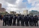 '프랑스 시위대 따라 할라'…이집트, 노란조끼 판매 제한