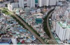 '경부선 지하화' 민주당 공약에 입장 달리한 한국당 두 의원