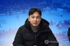 석주일 전 해설위원, 과거 '선수 폭행' 논란