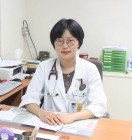 장기 농성자·인권침해 피해자 안식처…녹색병원 인권치유센터
