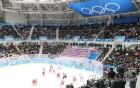 평창올림픽 1주년 기념 국제대회로 사후활용 모색