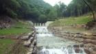 전북도, 산사태 피해 막는다…사방시설 70개 설치