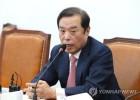 한국당 당권 구도 요동…'황교안 대세론'에 경계도, 득실 논란도