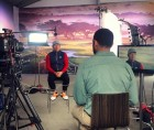 최호성이 PGA 투어에 뜬다…AT&T 페블비치 프로암 7일 개막