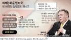 '제재 완화' 운 뗀 美…'영변+α' 놓고 北에 공 넘겨