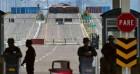 美, 베네수엘라 구호물자 전달 위해 브라질에 군병력 동원 압박