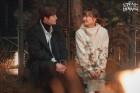 로코 풍년, 온라인 선두는 '로별' 이나영-이종석