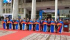 국제미디어센터 개소…26일부터 본격 운영