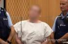 뉴질랜드 테러범 살인죄로 기소돼…피해자 추모·연대 물결(종합)