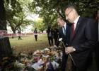 터키, 뉴질랜드 테러 계기 '이슬람혐오 규탄' 선봉에