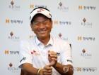 최경주·임성재, PGA 투어 발스파 챔피언십 출격