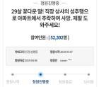 """직장동료 추행해 숨지게 한 40대…""""양형부당 vs 고작 6년이라니"""""""