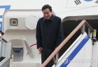 이총리, 몽골·중국 순방 위해 출국…대통령 전용기 이용