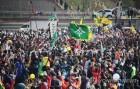 '한반도 평화기원' 당진 기지시줄다리기 축제 내달 11~14일 열려