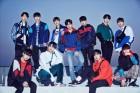 모모랜드·구구단 '2018 BOF 슈퍼매시업 콘서트' 참여