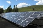 혁신 성장, 에너지 전환이 이끈다