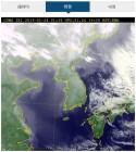 충북 1월 강수량 평균 0.1mm…겨울가뭄 속 주말 추워