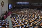 45세 미만 국회의원 6.33%, 150개국 중 143등