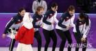 평창 대한민국 남녀 쇼트트랙팀, 전원 세계선수권 출격