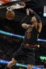 남자농구, AG 2연패 적신호…필리핀팀에 NBA 가드