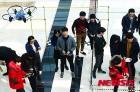 폴리텍, 창업아이템 경진대회…23개팀 제품 시연