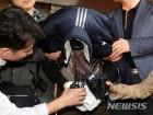 검찰, '방배초 흉기 인질극' 20대에 징역 7년 구형