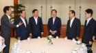 文대통령 언급한 '남북 국회 회담'...실현 가능성은?