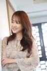 """박보영 """"타이밍, 다 때가 있는 것 같다···사랑이든 뭐든"""""""