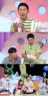 KBS 2TV '안녕하세요' 아이돌 70명 '덕질 소녀' 등장