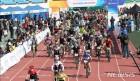 '동두천 왕방산 국제 MTB대회' 10월 21일 개최