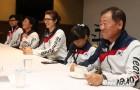 '종합 2위' 한국, 장애인AG 목표 초과 달성…기초·구기 종목은 '숙제'