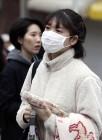 오늘 국내+중국발 미세먼지 기승…강풍에 체감온도 '뚝'