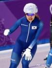 김보름·엄천호, 월드컵 1차 대회 매스스타트 나란히 동메달