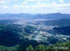 서울~하남~양평 고속도로 선우선 시공