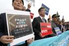 """""""북한 인권 올해도 세계 최악 수준""""…휴먼라이츠워치 지적"""