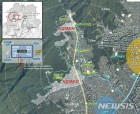 서울시, 4·19민주묘지 중심 도시재생사업 추진한다