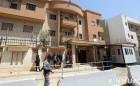 리비아군, 무장단체에 납치된 튀니지 노동자 14명 구출
