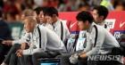 K리그, 올 시즌부터 벤치 헤드셋 착용 허용한다