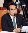 '체육계 구조개혁 시동'…국회 스포츠혁신포럼 준비위 가동