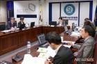 """tbs 김어준의 뉴스공장, 방심위 도마 위로···""""사실 아닌 내용 방송"""""""