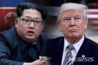 """백악관, 北비핵화 이행시 """"투자·인프라개선 등 논의 준비돼있다"""""""
