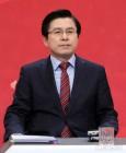"""'태블릿PC 조작' 재등장…""""같은 주장 변희재, 유죄·실형"""""""