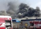 축사 화재 비상...경북도 다음달까지 긴급 점검