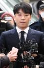 김태우 폭로에 승리 의혹까지…靑민정 출신 잇단 구설