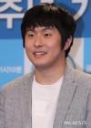 """기안84, 미스틱엔터 계약···""""방송활동 지원"""""""