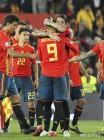 스페인·이탈리아, 유로2020 예선 첫 승
